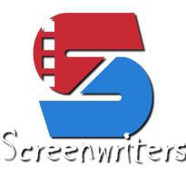 screenwriters